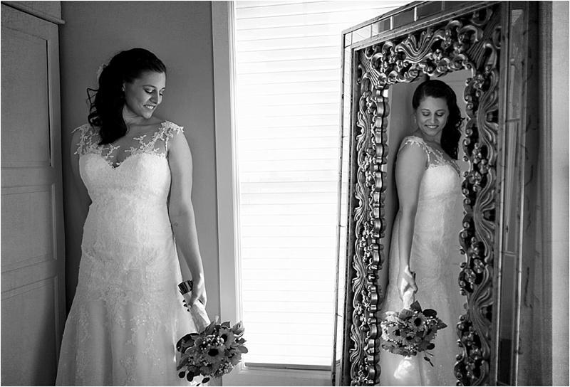 Stephanie and Luke's Raccoon Creek Wedding_0008.jpg