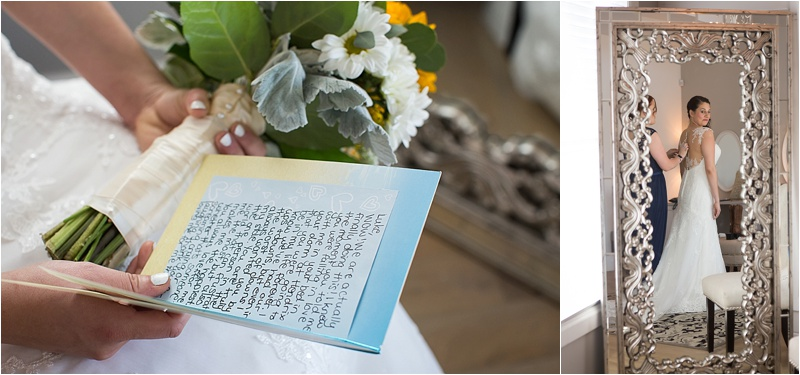 Stephanie and Luke's Raccoon Creek Wedding_0010.jpg