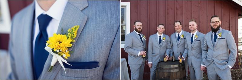 Stephanie and Luke's Raccoon Creek Wedding_0016.jpg