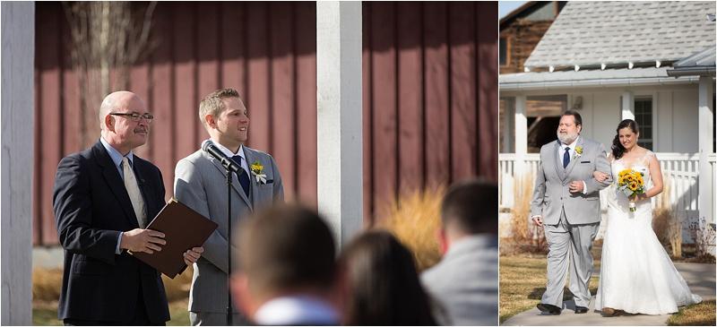 Stephanie and Luke's Raccoon Creek Wedding_0019.jpg