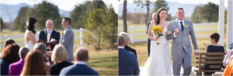Stephanie and Luke's Raccoon Creek Wedding_0022.jpg
