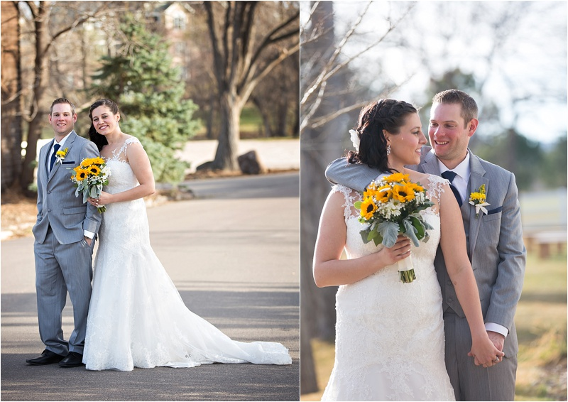 Stephanie and Luke's Raccoon Creek Wedding_0023.jpg
