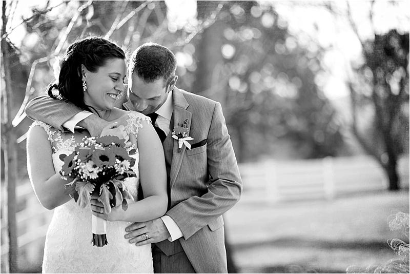Stephanie and Luke's Raccoon Creek Wedding_0024.jpg