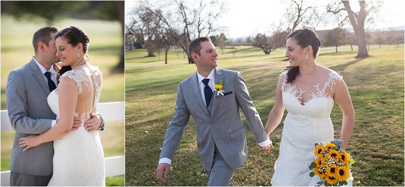 Stephanie and Luke's Raccoon Creek Wedding_0025.jpg