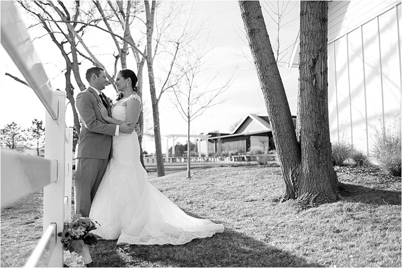 Stephanie and Luke's Raccoon Creek Wedding_0026.jpg