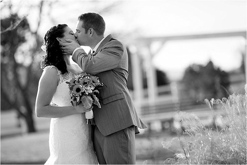 Stephanie and Luke's Raccoon Creek Wedding_0028.jpg