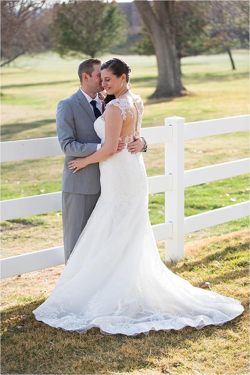 Stephanie and Luke's Raccoon Creek Wedding_0027.jpg