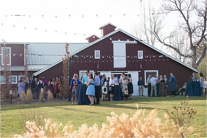 Stephanie and Luke's Raccoon Creek Wedding_0029.jpg