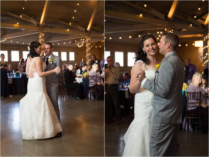 Stephanie and Luke's Raccoon Creek Wedding_0032.jpg