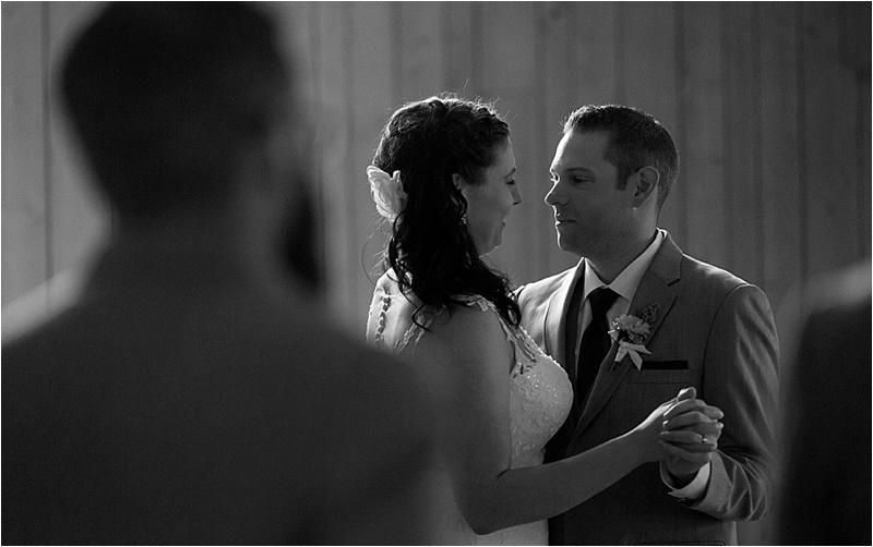 Stephanie and Luke's Raccoon Creek Wedding_0033.jpg