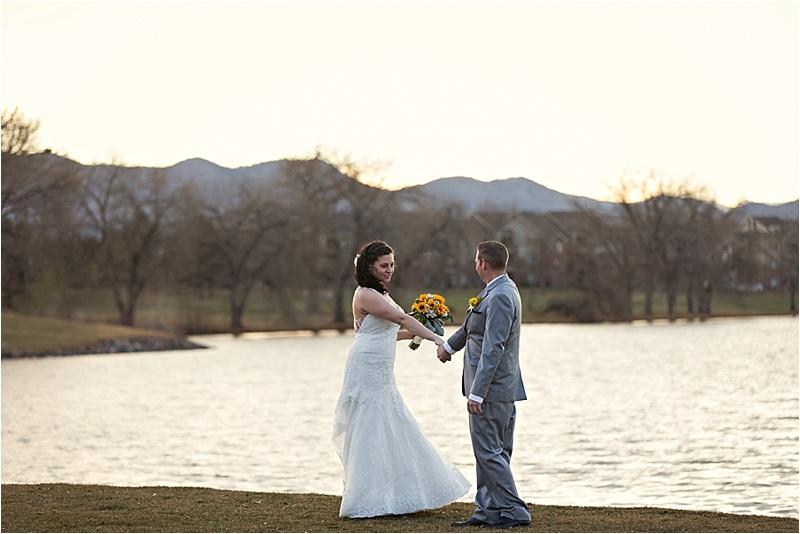 Stephanie and Luke's Raccoon Creek Wedding_0034.jpg