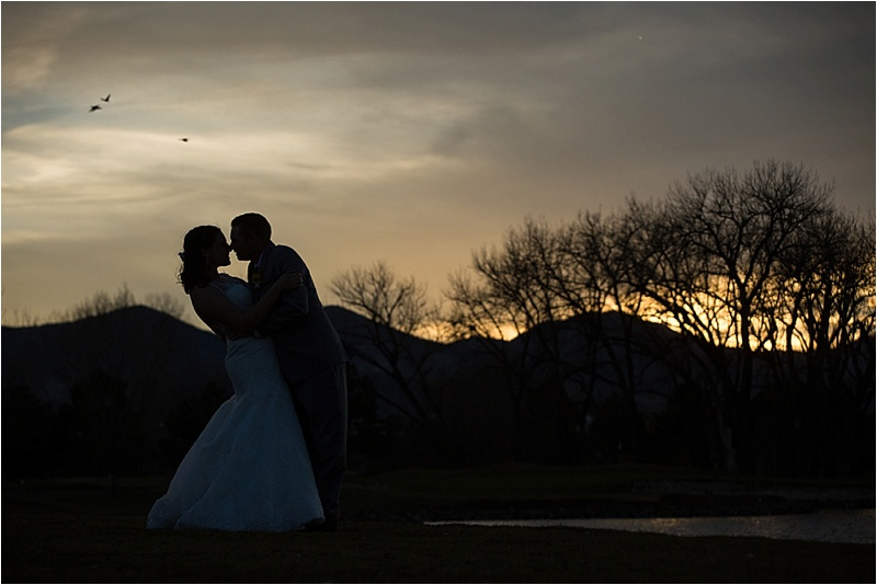 Stephanie and Luke's Raccoon Creek Wedding_0035.jpg