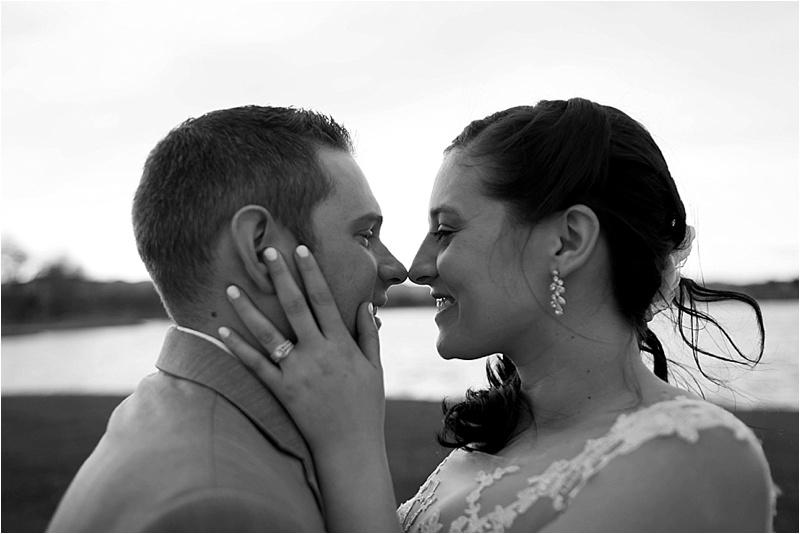 Stephanie and Luke's Raccoon Creek Wedding_0036.jpg