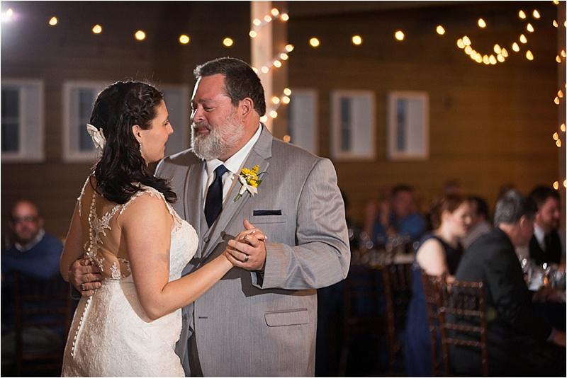 Stephanie and Luke's Raccoon Creek Wedding_0038.jpg