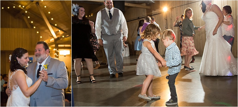 Stephanie and Luke's Raccoon Creek Wedding_0039.jpg