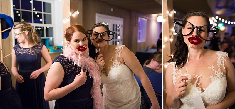 Stephanie and Luke's Raccoon Creek Wedding_0040.jpg