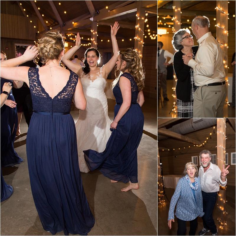 Stephanie and Luke's Raccoon Creek Wedding_0042.jpg