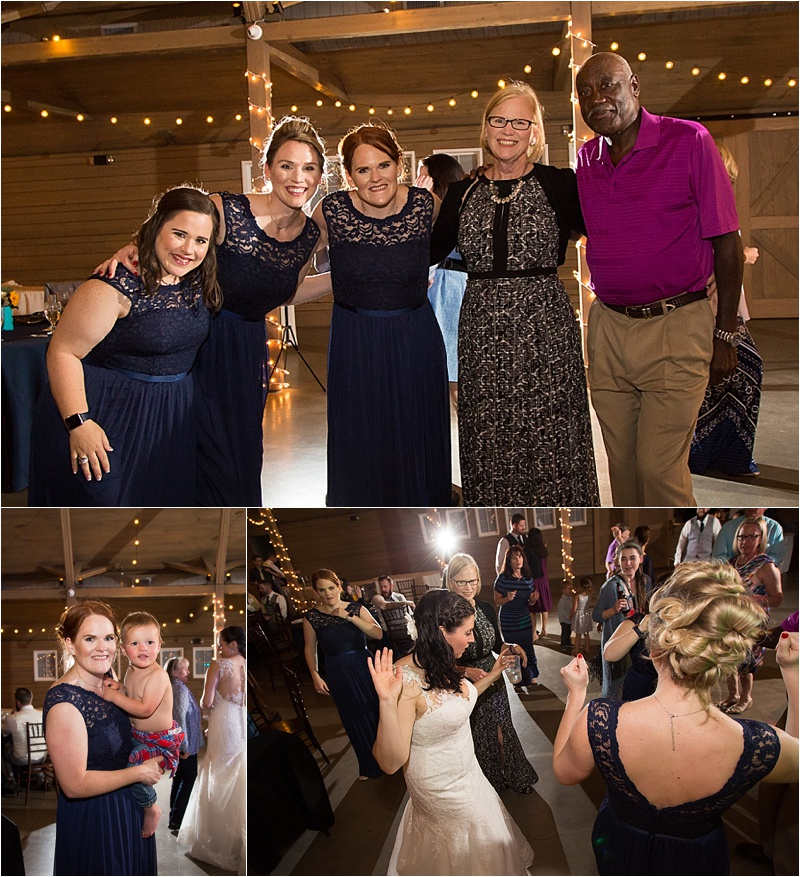 Stephanie and Luke's Raccoon Creek Wedding_0041.jpg