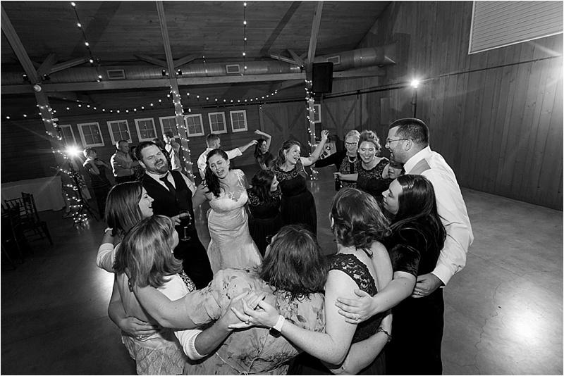 Stephanie and Luke's Raccoon Creek Wedding_0043.jpg