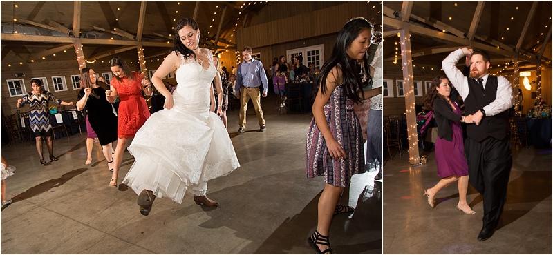 Stephanie and Luke's Raccoon Creek Wedding_0044.jpg