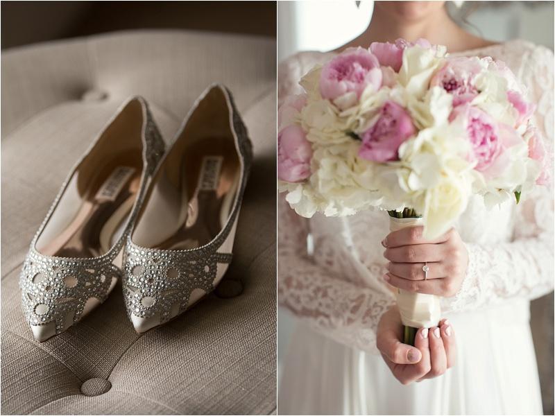 Kaytlin + Hayden's Raccoon Creek Wedding_0014.jpg