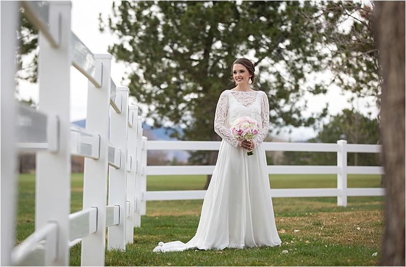 Kaytlin + Hayden's Raccoon Creek Wedding_0018.jpg