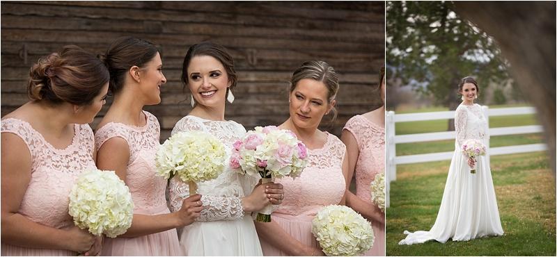 Kaytlin + Hayden's Raccoon Creek Wedding_0019.jpg