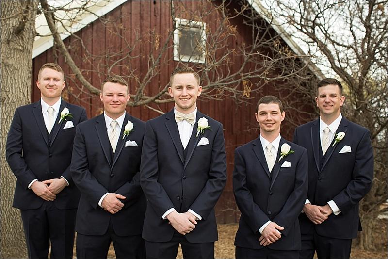 Kaytlin + Hayden's Raccoon Creek Wedding_0024.jpg