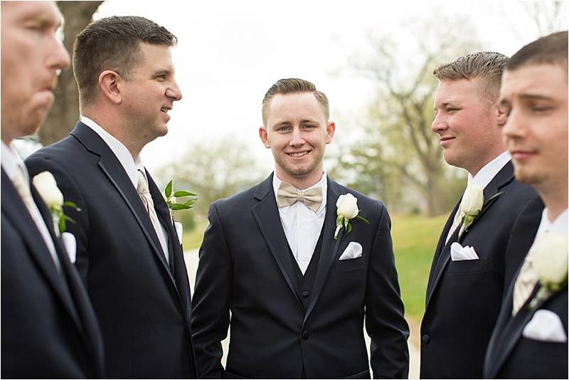 Kaytlin + Hayden's Raccoon Creek Wedding_0025.jpg