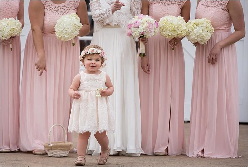 Kaytlin + Hayden's Raccoon Creek Wedding_0026.jpg
