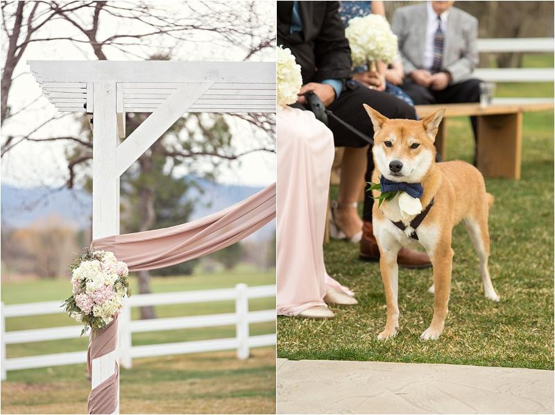 Kaytlin + Hayden's Raccoon Creek Wedding_0027.jpg