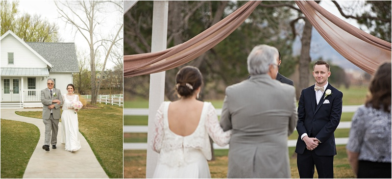 Kaytlin + Hayden's Raccoon Creek Wedding_0028.jpg