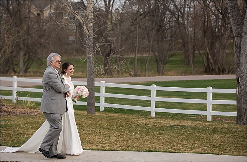 Kaytlin + Hayden's Raccoon Creek Wedding_0029.jpg