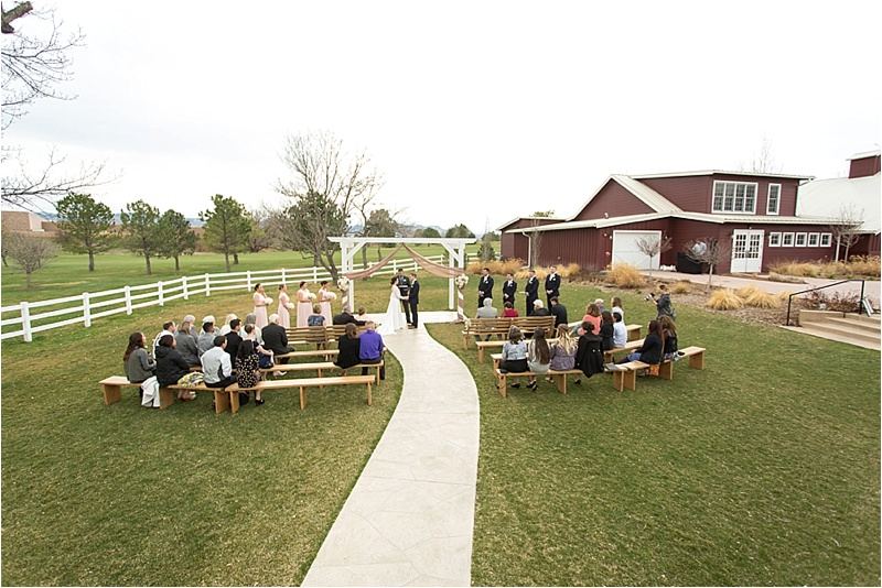 Kaytlin + Hayden's Raccoon Creek Wedding_0031.jpg