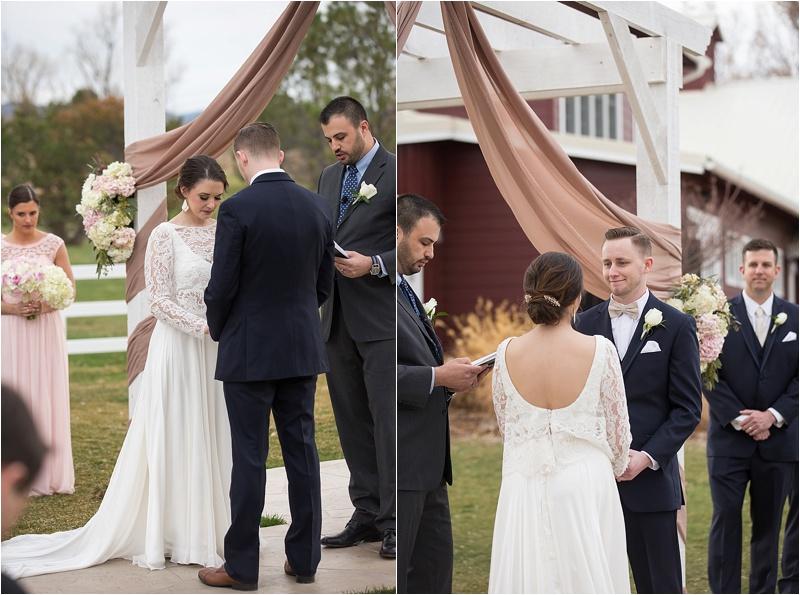 Kaytlin + Hayden's Raccoon Creek Wedding_0034.jpg
