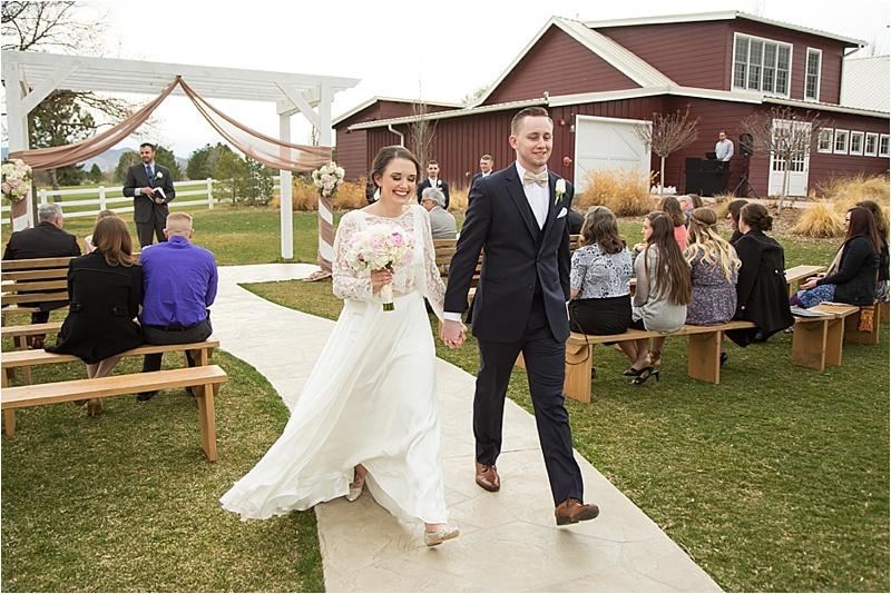 Kaytlin + Hayden's Raccoon Creek Wedding_0035.jpg