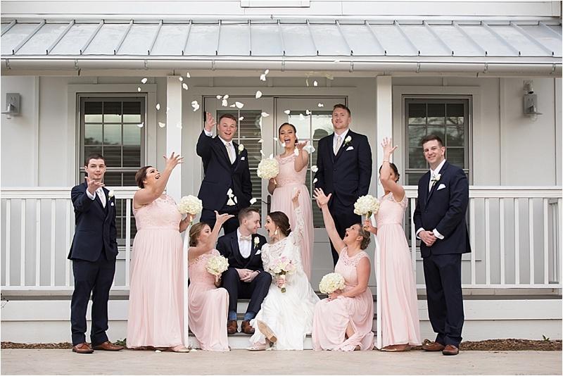 Kaytlin + Hayden's Raccoon Creek Wedding_0036.jpg