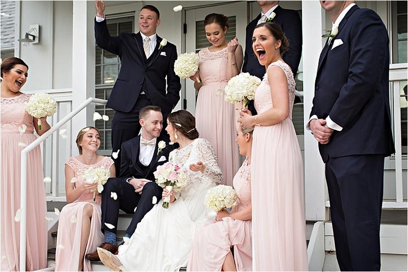Kaytlin + Hayden's Raccoon Creek Wedding_0037.jpg