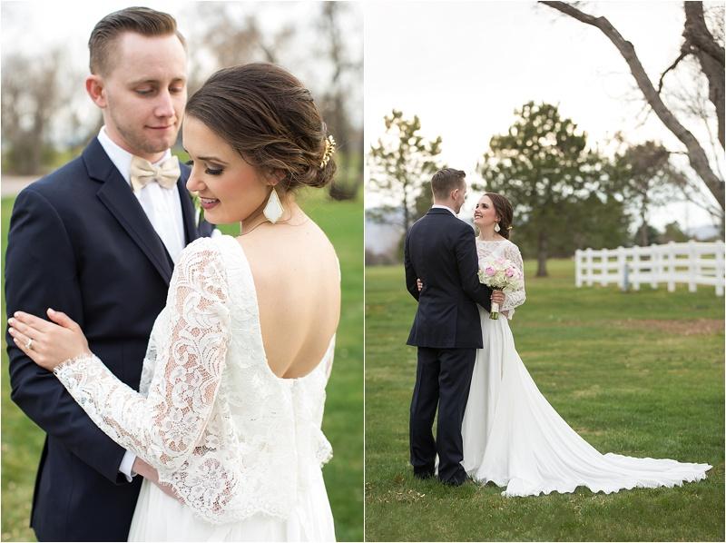 Kaytlin + Hayden's Raccoon Creek Wedding_0040.jpg