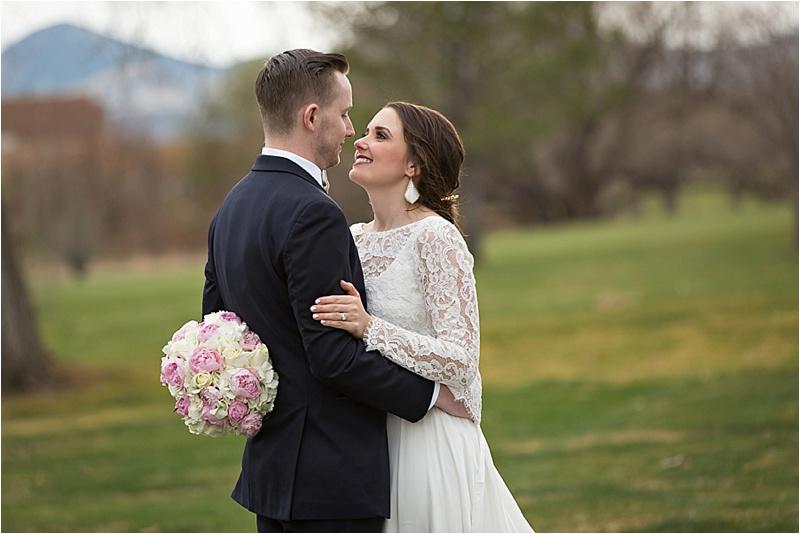 Kaytlin + Hayden's Raccoon Creek Wedding_0041.jpg