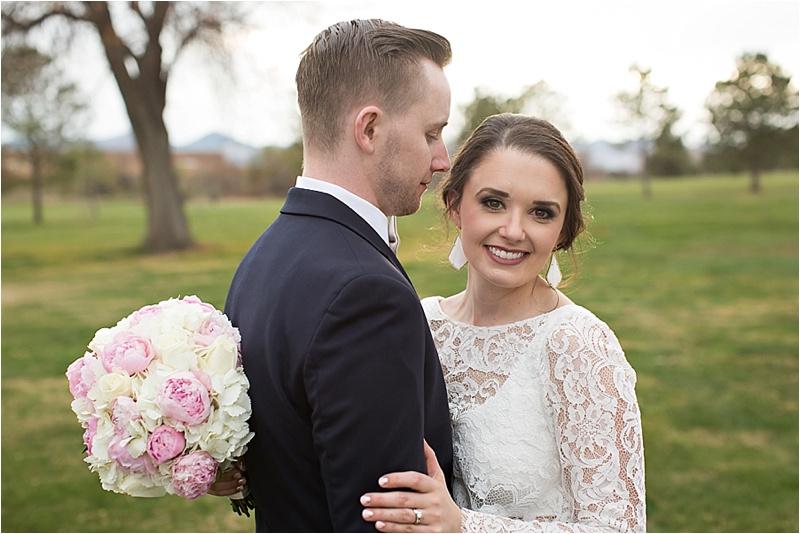 Kaytlin + Hayden's Raccoon Creek Wedding_0042.jpg