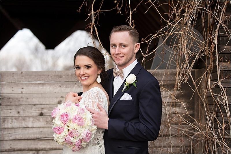 Kaytlin + Hayden's Raccoon Creek Wedding_0044.jpg
