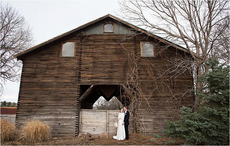 Kaytlin + Hayden's Raccoon Creek Wedding_0045.jpg