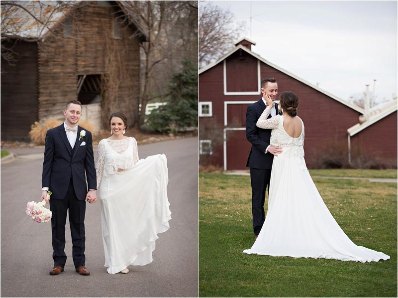Kaytlin + Hayden's Raccoon Creek Wedding_0046.jpg