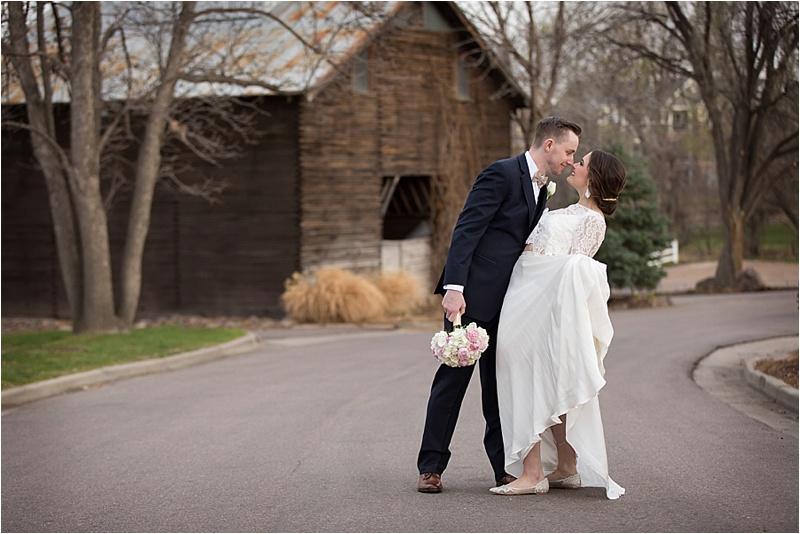 Kaytlin + Hayden's Raccoon Creek Wedding_0047.jpg