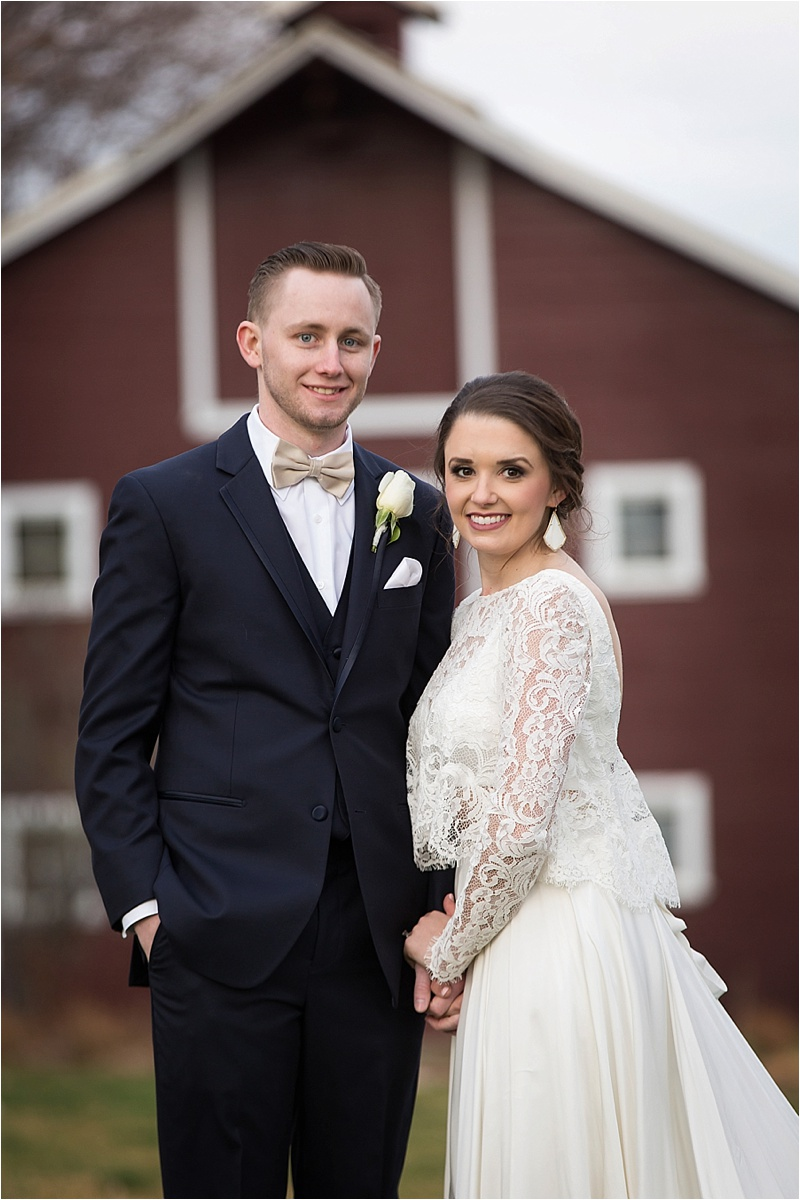 Kaytlin + Hayden's Raccoon Creek Wedding_0048.jpg