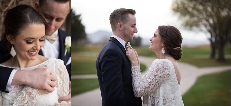 Kaytlin + Hayden's Raccoon Creek Wedding_0049.jpg