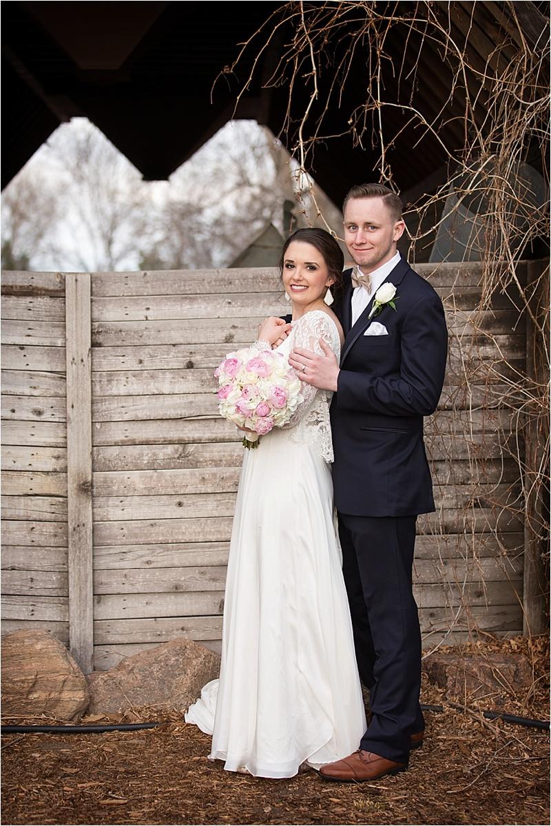 Kaytlin + Hayden's Raccoon Creek Wedding_0050.jpg