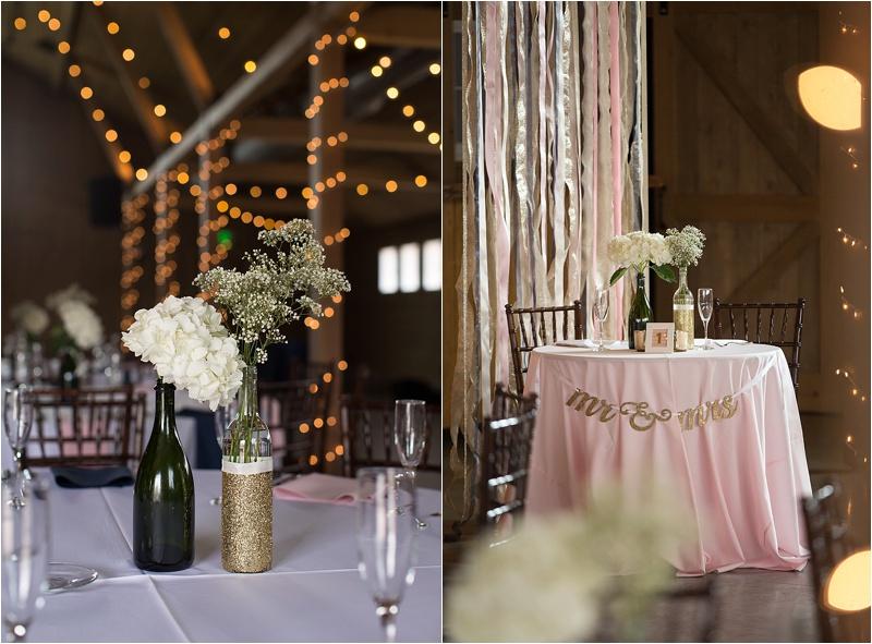 Kaytlin + Hayden's Raccoon Creek Wedding_0052.jpg