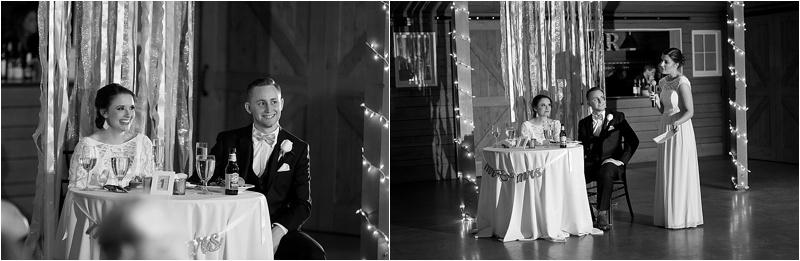 Kaytlin + Hayden's Raccoon Creek Wedding_0055.jpg